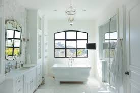 Image 18578 From Post: Bathroom Remodel - Style Reinvented – With ... Inspiration Galley Bathroom Interior Design Ideas Remodel Layouts 33 Contemporary Corner Vanity Designs That Express The Formidable Photos Ipirations Style Kitchen Remodeling Pictures Tips From Hgtv Fascating Best Idea Home Most Fabulous Traditional Ever 39 Layout To Consider Bath Image 18562 Post Reinvented With 23902 White X10 Also Small Galley Bathroom Designs Colors For A Small Charming Kitchens 15 Beautiful