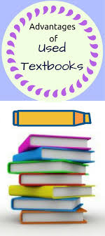 25+ Unique Used Textbooks Ideas On Pinterest | Used College ... Bronxs Barnes Noble Will Shutter Due To Creasing Rent Curbed Ny Best 25 And Barnes Ideas On Pinterest Noble Books How Sell Your Books In An Indie Bookstore Omg I Was A Bn When We Were Arizona Last Jeremiahs Vanishing New York Flagship Black Friday 2017 Ad Leaves Bronx Bookless Daily News Coupons Top Deal 75 Off Goodshop Introduces The Newest Nook Glowlight Just Time The Membership Has All Of Benefits