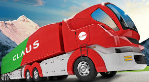 Claus-Smart-Truck - Neos Marketing Modular Electric Smart Trucks Built In Four Hours Springwise Tata Motors Launches Its World Smart Truck Prima In Saudi Colin Madden On Twitter Thats What A Like To See Just For Not By Tom Donohue Smarttruck19of109 Aerodynamic Products Bmi Uses Jaguar Overhaul Longhaul Trucks Oak Ridge Leadership China Right Steering Firstrate 2 Seats Photos Smarttrucks Ut6 System Explained Aftermarket Trucking Info Image Forfun2 2006 Araba Resimjpg Monster Wiki Sam Neate Got Sent Another You All Technology Dunbar Armored