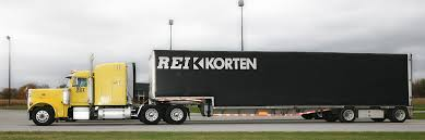 REI - Day & Ross USA, Michigan Truck, Freight, Logistics And Support ... Pin By Ryan Johnson On Expeditor Truck Pinterest Used Sleepers For Sale In Mn 2007 Autocar W Heil 7000 28 Yd Automated Side Loader Intertional Box Van Trucks For Sale N Trailer Magazine 2014 Used Freightliner Cascadia Expeditorreefer At Premier Beverage Grain Silage Trucks Show Testimonial 2015 Business Class M2 112 Columbus Oh 5000952135 Wednesday March 22 Premats Part 2