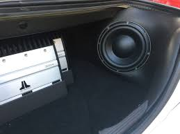 The Audio Itch - Car Stereo, Car Stereo Systems, Car Stereo Installation Tundra Crewmax Oem Audio Plus Clarion Company Wikipedia Golf Cart Systems Mtx Serious About Sound Car Speakers And Speaker Jl C2650x Stereo 65 Homebrew Hightech Handbuilt System Truckin Magazine How To Install A Full Upgrade Your Or Truck Project 4 Chevy Classic 1977 With Custom Youtube 2016 Silverado A Pair Of 10s Southwtengines One The Extremely Essential Alpha Omega Custom Installation Taylorville Il Choosing The Best Setup For You Planning Loud Bass Toyota Tacoma Subwoofer Component From Tacotunes