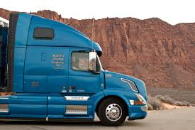 Home Time - Cox Trucking Top 5 Largest Trucking Companies In The Us Utah Association Utahs Voice How To Run A Successful Company Expert Advice Hauling Miller Paving Southern Refrigerated Transport Srt Jobs New Jump Truck On Its Way To Butte Mt For Evel Knievel Days Gallery Atg Atlantic Intermodal Services Cr England Competitors Revenue And Employees Owler Profile Pst Van Lines Is Utahs Best Deseret News