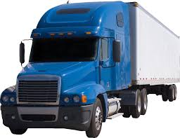 Owner Operator Insurance Lorain Ohio | Pathway Insurance Commercial Truck Insurance National Ipdent Truckers Dump Peninsula General Texas Owner Operator Mercialtruckinsurancetexascom Insure Your Rig Trucking Insurancelakewood Financial Illinois Tow What Insurance Coverages Do I Need For A Dump Truck Connecticut Shoff Darby Advantages Of Having Fleet Jacksonville For Fleets Roemer