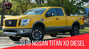 2018 Nissan Titan XD Pro-4X Diesel Test Drive - YouTube 2018 Nissan Titan Xd Diesel Sv For Sale In San Antonio 2016 Towing With The 58ton Truck Introducing 2017 Regular Cab First Drive Video Ctennial Co Larry H Miller Arapahoe Roanoke Va Lynchburg Diesel Review And Test Drive Price Used Pro4x Crew Cummings 4wd W Rental Review The 58 Ton Pickup 62017 Recalled Pro4x Test Titan Engine Chassis Youtube
