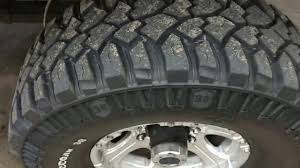 Mickey Thompson's Deegan 38 Tires 12,000 Mile Update - YouTube Mickey Thompson 31535r17 Et Street R Tire R2 Compund Hawks Third Spotted In The Shop Deegan 38 Allterrain 72630 Extreme Country Lt25585r16 Jegs Sidebiter Ii 15x8 Wheels Socal Custom Mustang Radial 3153517 3744r Free Classic Iii Polished Alloy Wheel For Vehicles With Baja Mtz Review Youtube Atz P3 Test Photo Image Gallery Truck Tires Raquo Product Turntable Video 38x1550x20 Mtzs 20x12 Fuel Hostages 1970 Gmc Silver Medal Hot Rod Network