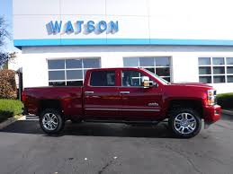 100 Select Truck 2019 Chevy Silverado 2500HD Near Pittsburgh Monroeville And