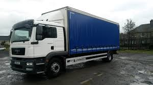 Buy Used 2011 MAN TGM 6452 - Compare Used Trucks Used Curtain Side Trucks For Sale Uk Second Hand Commercial Buy 2012 Man Tgm 6571 Compare Diesel Trucks Sale Concrete Mixer Truck Values On The Up In Usa Heavy Vehicles Truck Dealership Ca Nv Az Dealer Dropin Thomas Hardie Middlewich Cheshire Semi Tractor Call 888 The Total Guide Getting Started With Mediumduty Isuzu Tgx 26540 Xl Cab At Penske New