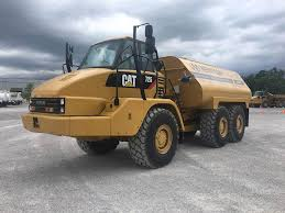 2011 Caterpillar 725 Articulated Dump Truck For Sale, 4,062 Hours ... 2007 Used Chevrolet W4500 14500lb Gvwr14ft Steel Dump Truck At Bell Articulated Dump Trucks And Parts For Sale Or Rent Authorized Kenworth Dump Trucks Of South Florida Bradavand Semi Truck Sale Craigslist Awesome For In Tsi Sales Tri Axle Why Invest In Trucks For Sale Isuzu Landscape 2017 Isuzu Npr Funding With Fast Approvals Delray Beach Bedding Design Trending Now Netflix List Videos Fashion Yahoo