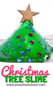 Christmas Tree Books For Preschoolers by 323 Best Hand Made Kids Art Blog Images On Pinterest Steam