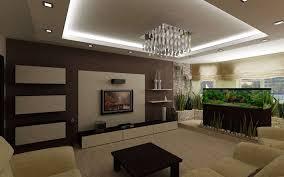 herunterladen hintergrundbild stilvolle interieur design für
