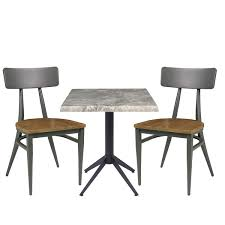 Set Milano - Montana | Reyma Mobiliario Para Hostelería Kuba Oak Ding Table With 6 Burgundy Montana Chairs Virginia City Montanagilbert Bwynewspapercturepianotable Empty Tables And Chairs In A Restaurant Mt Etna Taormina Sicily Ekedalen Henriksdal Wwwmegastorecommt The Besteneer Dark Gray 5 Pc Round Drm 4 Uph Side 18 Steel Set With Black Bromley Oslo Solid Grey Fabric Cheap Seater Find Altari Slate Sofa Loveseat Chair Ottoman Augeron 933 Casual Square Counter Height Pedestal Storage By Agrade Teak 7pc 117 Oval Stacking Arm John Lewis Leather Free
