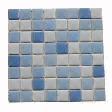 glass mosaic tiles at rs 55 square surajpur