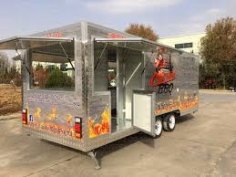China 4 Wheels Juice Mobile Kitchen With Ce Burger Food Warmer ... American Mobile Retail Association Classifieds Fashion Truck Bunnings Warehouse Kaboodle Kitchen Mobile Display Unit Fashion Trucks Across America Business In Rottenraw Shop Trailer Suppliers And Manufacturers Kate Spade Fantastic Brand Leverage Sxsw 2012 Hiiyou Products Coachman Popup Marketing For Sale Georgia Le Start A Business Well Show You How Nike Athletic Traing 2010 Media Showcase Football
