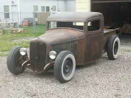 1934 Chevy | Trucks | Pinterest | Rats, Garage Art And Cars Chevrolet Street Rod Pickup Classic Cruise Rat Drag Show Rare 1934 Dodge Flat Bed Pickup F184 Monterey 2013 Ford Panel Truck Hotrod Seetrod Custom 1936 1937 1938 Trader Ford Pick Up Hot Rod Classic Hot Rods For Sale And Street Rods Classic Sold British Chevrolet Tray Auctions Lot 26 Shannons On Streetroddding Vicky By Streetroddingcom Remiscing Dads Old Chevy Hemmings Daily Rat Rod Picture Car Locator Pick Seaside Cruizers Qualicum Beach 2012