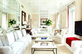 Living Room Layout With Fireplace In Corner by Furniture Good Looking Arranging Furniture Foot Wide Long Living