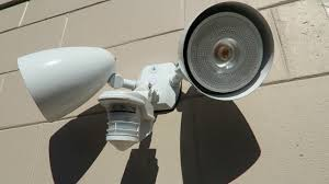 💡Best Outdoor Security Lights