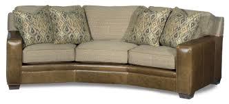 Bradington Young Leather Sectional Sofa by Living Room Elegant Leather Sofa Design With Nice Bradington Sofa