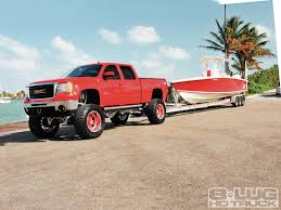 Lifted 2010 GMC Sierra 2500 HD Pulling Boat Trailer | BIG Ol Trucks ... Truck Boat Rv Alsips Building Products Services How To Load A Ptoon Boat On Truck Salt Strong Fishing Pin By Rod Fresquez Slammed Duallyss Pinterest Slammed Hwt Mailbag Whats The Best Axle Ratio For Trailering Boats Daniel Johnson Rat Rods Hot 4x4 Rats Dinosaur Trex Hunting Play Set With T Rex Soldiers Helicopter And Jon 2017 Guide Alumacraft Or Tracker Jtgatoring Welcome To The Goodland Van Truck Boat Golf Cart More Sale 6 Vehicle Transform Racing Atvcarboattrucktank Android Apk Made It So I Can Fit Camper And Jet Ski All One Rig Kickin Their Bass Tv
