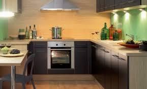 cuisine but signature avis cuisine but ilots de cuisine but dco cuisine moderne blanche