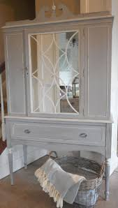 Baker Breakfront China Cabinet by 257 Best Tosha Images On Pinterest Animals Nature And Amphibians