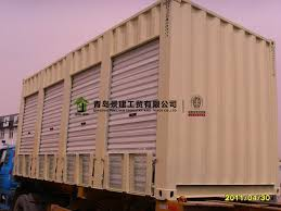 100 Cheap Container Shipping Hot Item Homes Prefab Expandable Steel House