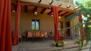 Topic: Backyard | HGTV Garden Design With Photos Hgtv Backyard Deck More Beautiful Backyards From Fans Pergolas Hgtv And Patios Old Shed To Outdoor Room Video Brilliant Makeover Yard Crashers Patio Update For Summer Designs Home 245 Best Spaces Images On Pinterest Ideas Dog Friendly Small Landscape Traformations Projects Ideas
