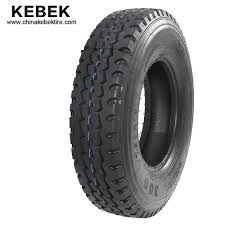 Wholesale China Semi Truck Tires/tyres Price List For Trucks Parts ... Triple J Commercial Tire Center Guam Tires Batteries Car Trucktiresinccom Recommends 11r225 And 11r245 16 Ply High Truck Tire Casings Used Truck Tires List Manufacturers Of Semi Buy Get Virgin Ply Semi Truck Tires Drives Trailer Steers Uncle Whosale Double Head Thread Stud Radial Rigid Dump Youtube Amazoncom Heavy Duty