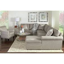 Rowe Nantucket Sofa With Chaise by All Rowe Furniture Wayfair