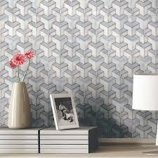Crossville Tile Houston Richmond by Tile Vendors Porcelain Tile Ceramic Tile Natural Stone