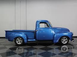 1951 Chevrolet 1/2 Ton Pickup | Streetside Classics - The Nation's ...