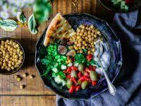 internationale küche welche länder leben am gesündesten