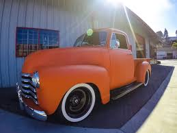 1952 Chevy Truck!! Built By Hot Rods And Custom Stuff | Chevy ... 1972 Chevy K50 Crew Cab Built By Rtech Fabrications The Duke 11 Most Expensive Pickup Trucks Ace Of Base 2019 Chevrolet Silverado 1500 Wt Truth About Cars Five Ways Builds Strength Into Altered Ego A Truck Built For Work And Fun My 1954 Chevy 1 Ton 4x4 Flatbed Vintage Truck I 42 Super First Drive Adds Fourcylinder Engine Gm To Sell Usbuilt Colorado In China Photo Nextgen Revealed At Ctennial Event Dealer Keeping The Classic Look Alive With This Drivein Commercial 1978 Youtube 2014 Chevy Silverado Ltz Built Out By 4 Wheel Parts Tampa
