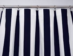 coffee tables royal blue curtains navy blue and white valance