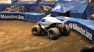 Monster Jam @ Uniondale, NY 4/21/17 - Freestyle - YouTube Rochester Ny 2016 Blue Cross Arena Monster Jam Ncaa Football Headline Tuesday Tickets On Sale Home Team Scream Racing Truck Limo Top Car Release 2019 20 At Democrat And Chronicle Events Truck Tour Comes To Los Angeles This Winter Spring Axs Seatgeek Crushes Arena News The Dansville Online Calendar Of Special Event Choice City Newspaper Tips For Attending With Kids Baby Life My Experience At Monster Jam Macaroni Kid