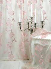 gardinen stores im romantik stil günstig kaufen ebay