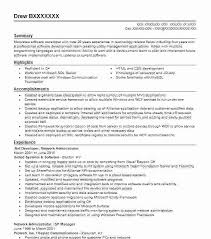 Here Are Travel Agent Resume Consultant Agency Manager Sample