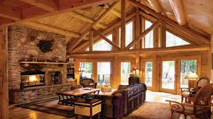 Small Log Cabin Kitchen Ideas by Small Log Home Kitchensclassy Of Log Cabin Kitchen Ideas Log Home