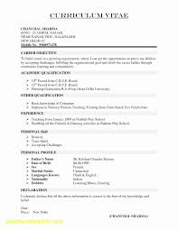 Here Numerous Resume Vs Cv Difference - All Resume Free Cv Elegant Versus Resume Awesome Nanny Rumes The Difference Between A And Curriculum Vitae Vs Best Of Cvme And Biodata Ppt Bio Examples Creative Jobs New Sample Pour Stage Title Length Min 2 Pages 1 Or Cv Resume Difference Ramacicerosco Vs 4121024 Infographics Mecentriccom Supervisor In A Restaurant Cv The Exactly Which To Use Zipjob Template Salumguilherme What Is Inspirational