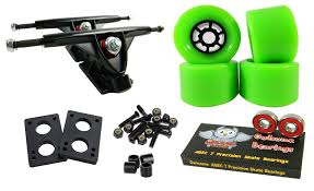 Longboard 180mm Trucks Combo W/ 83mm Flywheels + Owlsome ABEC 7 ... Lush Skindog Nosider Longboard Skateboard Complete Freeride 42 Rtless Shop Longboards Wheels And Trucks Online Sector9skabsthe83completecruiserboard Skating Amazoncom 180mm Black 70mm Yellow Maxfind Professional Diy Electric Wheels Truck For Skateboard On Loaded Dervish Longboard With Pink Paris Trucks Purple Bigh Landyachtz Bear Grizzly 852 Pro 90mm Fly Db Dagger 36 Dpthrough Red Skateboards Moose 4075 Bamboo Inlay Pintail Chodeboard Youtube