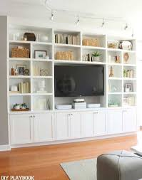 Outstanding Design Wall Units For Living Room Than Best Of 30 Fresh Built In Cabinets
