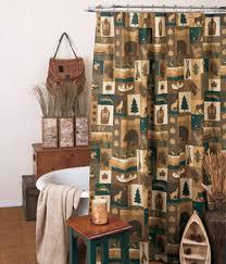 Rustic Bathroom Rug Sets by Interiors Furniture U0026 Design Bath Rugs And Accessories