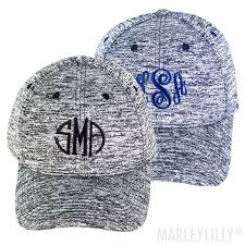 Marley Lilly Similar Stores And Brands, Review, Promo Codes, Q&A ... Marley Lilly Promo Code 2018 Retailmenot Lane Get This New Monogrammed Poncho While Its On Sale At Marleylilly Frontier Firearms Coupon Cheapest Deals Lcd Tv Camelbak Nascar Speedpark Seerville Tn Coupons Hammer Nutrition Promo Black Friday Online Now 20 Off Looma Discount Codes Wethriftcom Lilly March Itunes Cards December Jamberry Nails Oct Mitsubishi Car Nz 2019 Chevy Mall Ka Las Vegas 25 Monday Dress Free Shipping