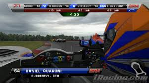 The Tech Behind SimRacingDan's Broadcast Videos - Technology And ... Coast To Map V24 By Mantrid 130x Ats Mods American Truck Drawing Games At Getdrawingscom Free For Personal Use Video Game Design Development Software Rources Autodesk I Played A Simulator 30 Hours And Have Never Mechanic 2015 Steam Cd Key Pc Buy Now Monster Truck Video Games Kids 28 Images Euro 2 Linux Port Gamgonlinux Play Heavy On With Bluestacks Ford Mania Ntscu Iso Psx Isos Emuparadise Cars The Lightning Mcqueen Monster Bonus Car Gameplay Tech Behind Simracingdans Broadcast Videos Technology Elite Swat Racing Army Driving