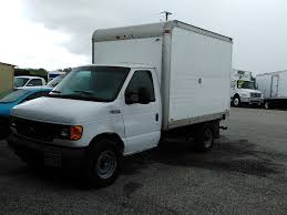 FORD BOX VAN TRUCK FOR SALE | #1268 2000 Ford F650 Van Truck Body For Sale Jackson Mn 45624 New 2018 Transit Truck T150 148 Md Rf Slid At Landers 2016 F450 Regular Cab Service Utility In 2002 Pickup Best Of 7 Ford E 350 44 Autos Trucks Step Food Mag99422 Mag Refrigerated Vans Models Box Bush In Connecticut Used Ford With Rockport Bodies 37 Listings Page 1 Of 2 Kieper Airco Dump Trucks For Sale Tipper Truck Dumper 1962 Econoline Salestraight 63 On Treeoriginal Florida Cutaway Kuv Ultra Low Roof Specialty Vehicle Colorado Springs Co
