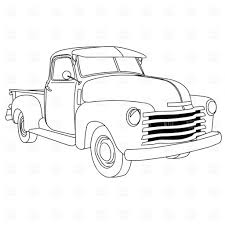 Easy Truck Drawing At GetDrawings.com | Free For Personal Use Easy ... How To Draw A Pickup Truck Step 1 Cakepinscom Projects Scania Truck By Roxycloud On Deviantart Youtube A Simple Art For Kids Fire For Hub Drawing At Getdrawingscom Free Personal Use To Easy Incredible Learn Cars Coloring Pages Image By With Moving