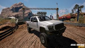 100 Build A Truck Game Diesel Brothers Ing Simulator