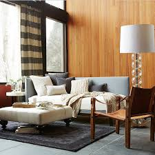 Modern Overhanging Floor Lamps by 20 Rooms With Modern Floor Lamps That Steal The Show