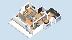 100 House Design Project How To Win Interior Design Projects With SketchUp Wordtext