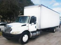 Box Trucks For Sale: International Box Trucks For Sale Er Truck Equipment Dump Trucks Vacuum And More For Sale New Used Commercial Sales Parts Service Repair Hino In Miami Fl For Sale On Buyllsearch Freightliner 26 Ft Box Best Resource Hino Med Heavy Trucks For Sale New Isuzu Crew Cab 1214 Dry Stks1714 Truckmax Vehicle Wrap Wraps Lauderdale Florida Custom Food Az Atlanta Intertional 4900 6x6 Cars 2018 195 16 Feet Reefer Insulated Box Truck Stkh16029s