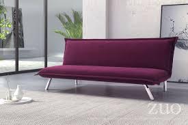 Ava Velvet Tufted Sleeper Sofa Canada by Copenhagen Small Corner Sofa Left Hand M U0026s Tehranmix Decoration